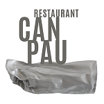 Restaurant Can Pau